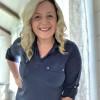 Picture of Emily Laroche